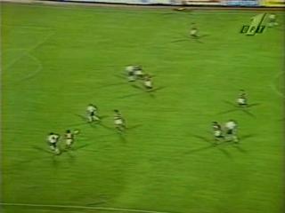 9 CL-1996/1997 Dinamo Kiev - Rapid Wien 2:4 (21.08.1996) HL