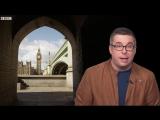 #Londonблог Интересные факты о Биг-Бене