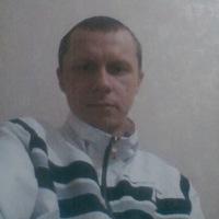 Максим Скобелькин