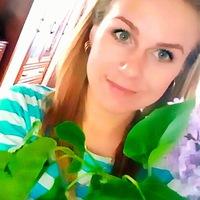 Елена Соколевская