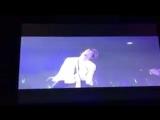 현호형 땡큐요👍 종현,원희형,해창형,현승이,민호,다빈이,상훈형 👍 #종현 #jonghyun #concert #inspiration