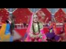 Gori Kabse Hui Jawaan Video Song Phool Bane Angaray Rekha Rajnikanth
