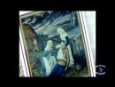 Памяти медперсонала ,,Сестрицы,, _ 3 июля 1917 г. плавучий госпиталь «Сестрица» в ходе Первой мировой войны