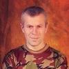 Dimedrol Petrovich