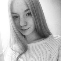 Ольга Банщикова