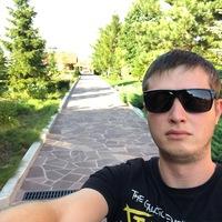 Максим Вахитов