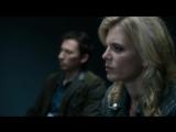 Silent Witness Season 20, Episode 5