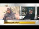 Ahıska Türkü Aile Erzincan'a Yerleştirildi Yunus Zeyrek Değerlendiriyor