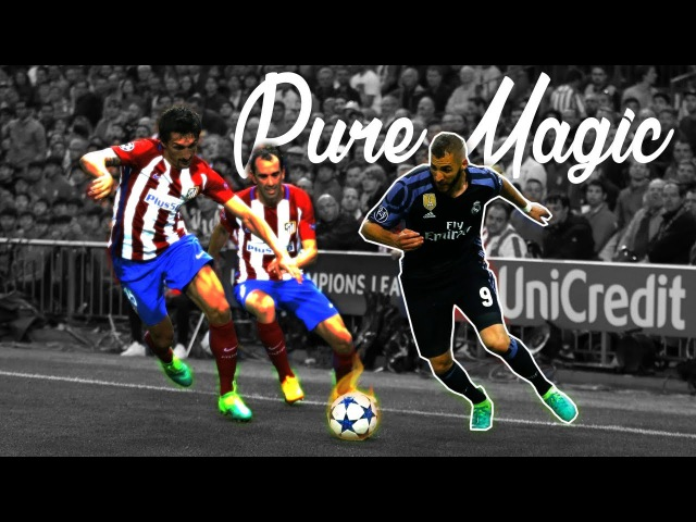Most Humiliating Skills of the Season 2017 • 15 Minutes of Pure Magic