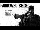 Tom Clancy's Rainbow Six® Siege RU5H DaniloFF Frag movie (5)