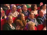 группа Карнавал концерт памяти барыкина март 2012