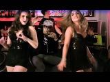 Latino ft. Daddy Kall - Dan