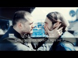 Sarp & Mert - Did you ever search for me?