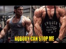 Jeremy Buendia ''Is Ready to Win Mr.Olympia 2017'' | Bodybuilding Motivation