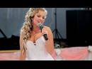 Прикольное реп поздравления невесты для любимого мужа на свадьбе