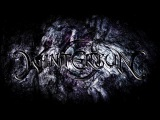 Wintersun - Eternal Darkness (Autumn)  Ultimate Version