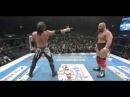 Kenny Omega vs Michael Elgin - NJPW G1 Special - Full Match - IWGP United States Champ Tournament HD