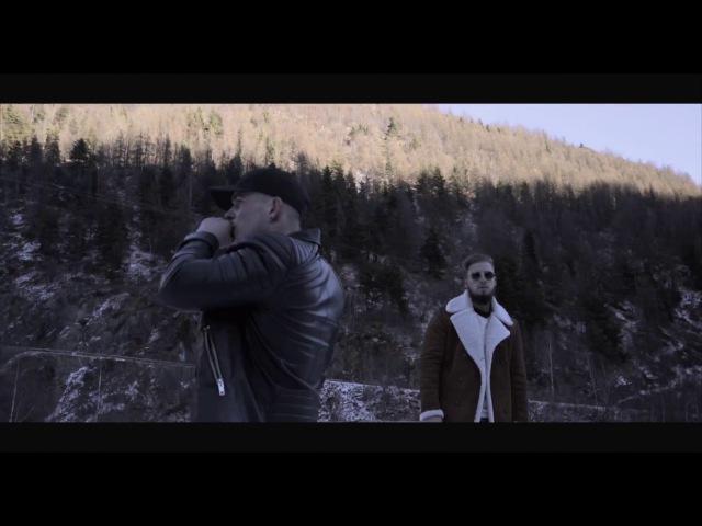 Quincy x Lexee - Dis Moi (Prod by Biggie Jo)