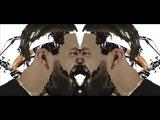 Mona Borland - Oasis (Official Music Video)