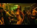 Michael Jackson – Give In To Me (Dj Archi Alex Remix)