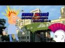 ЛИНИЯ ЖИЗНЕЙ (история харьковского ПАНК-рока 90-х) [2012]