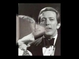 248.Andy Williams - Butterfly  50-e