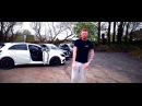 Frenzy - Big Boy Barz [Music Video]   GRM Daily