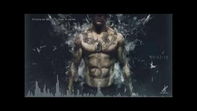 Workout Music Mix | BADASS ACTION