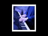 Мот - День и Ночь Piano