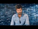 Yeni Mavi Kıvanç Tatlıtuğ Reklamı - Mavi Halka Arz Ediliyor