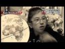 Наследница Ванги 15 пророчеств для России .Спецвыпуск Новые Русские сенсации