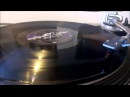 Pink Floyd Shine On You Crazy Diamond Parts I–V 2011 Vinyl Edition of Wish You Were Here