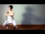 Наталия Ястреб - Минуты чудес (Reverse)