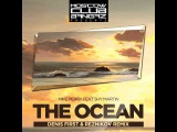Mike Perry feat Shy Martin - The Ocean (Denis First &amp Reznikov Remix)