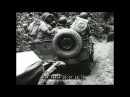 WORLD WAR II TRANSPORTATION TIRES MOVIE HIGHBALLING TO VICTORY 78454