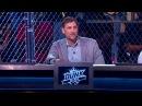 The Dunk King Season 2 Ep. 4: Jordan Southerland Final Dunk
