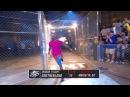 The Dunk King Season 2 Ep. 4: Brandon Lacue Final Dunk