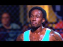 The Dunk King Season 2 Ep. 4: Brandon Lacue Dedication Dunk