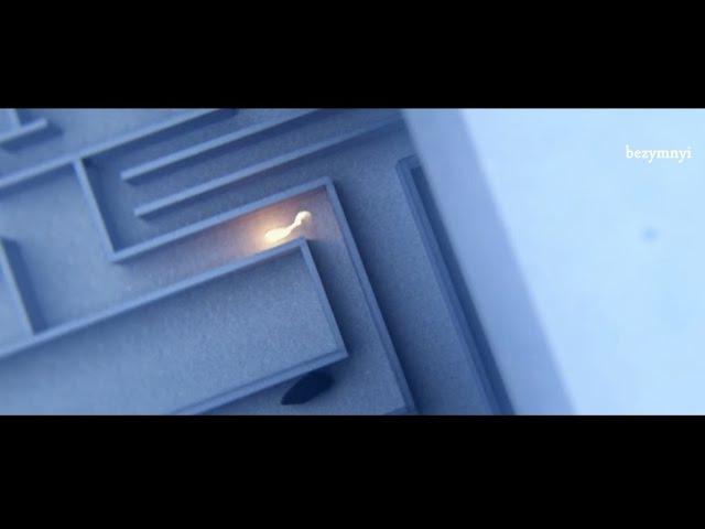 Tony Igy - Playing [Video Edit]