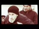 Чеченский Волк Которого Изгнал Кадыров/АЛЛАХ Декъал Войла Хьо✔