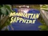 Ugress - Manhattan Sapphire