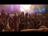 Muse - Starlight (Live @ Ejekt Festival Athens 2016)
