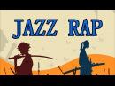 Что такое Jazz Rap