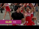 GLEE - Full Performance of ''It's Not Unusual'' from ''The Purple Piano Project''