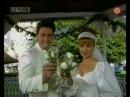 Esmeralda svatba