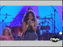 Kelly Rowland - Like This (Feat EVE) Live TV 2007