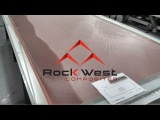 Resin Infusion by Rock West Composites