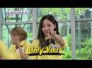 모모랜드 커버댄스 방탄 소녀시대 EXO 걸스데이 momoLAND Cover Dance BTS SNSD EXO GirlsDAY