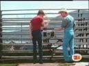 Footloose Original Music Video