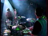 Агата Кристи - Презентация альбома
